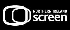 Northern Ireland Screen Film And Television Development